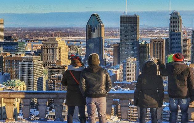 Esta Es La Cantidad De Dinero Que Necesitas Para Vivir En Montreal Montrealhispano