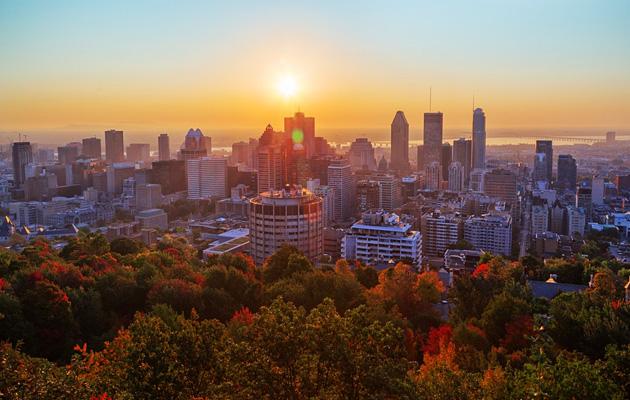 Montreal Es Una De Las Mejores Ciudades Para Vivir En El Mundo Montrealhispano